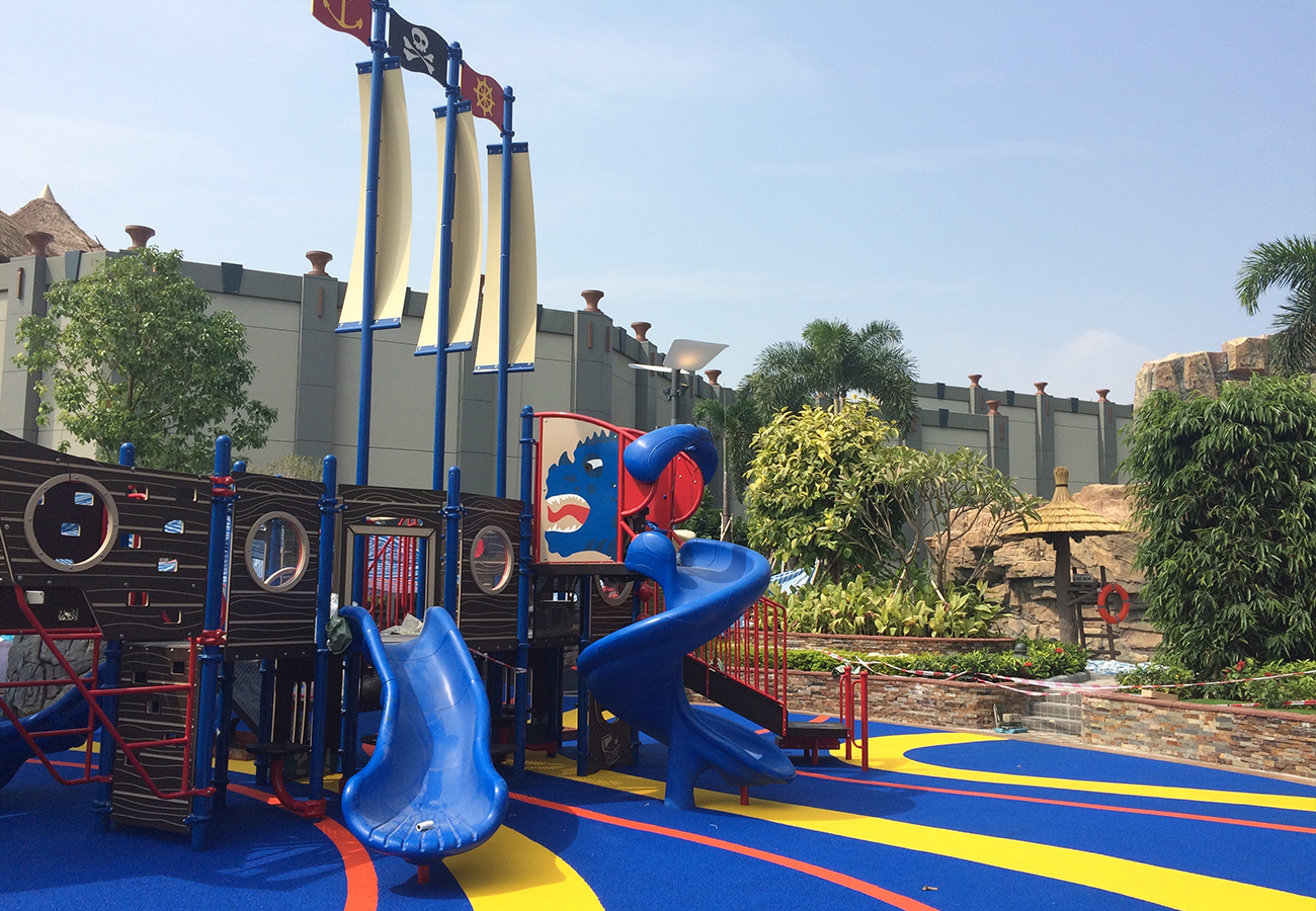 outdoor   indoor playground equipment for schools hong kong